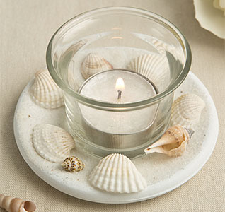Sea-Shell-Candle-Votive-with-Natural-Shells-m.jpg
