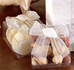 Seashore-Favor-Boxes-m1.jpg