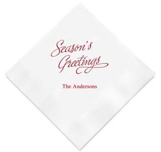 Seasons-Greetings-Printed-Napkins-m.jpg