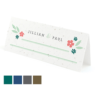 Secret-Garden-Place-Cards-m.jpg