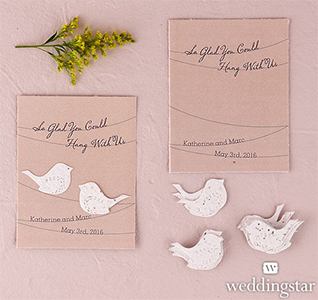 Seeded-Love-Bird-Card-m5.jpg