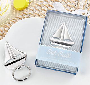 Set-Sail-Sailboat-Bottle-Opener-M.jpg
