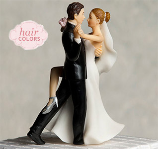 Sexy-Dancing-Wedding-Bride-and-Groom-Cake-Topper-Custom-m.jpg