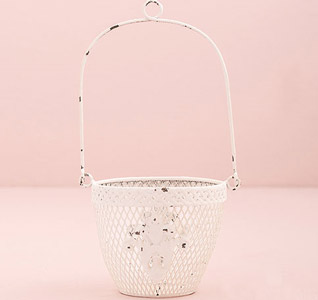 Shabby-Chic-Metal-Flower-Basket-m.jpg