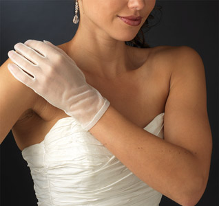 Sheer-Wrist-Bridal-Gloves-m2.jpg