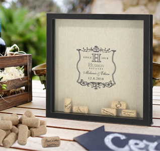 Signing-Corks-Wedding-Frame-Vineyard-m.jpg