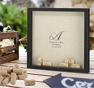 Signing-Corks-Wedding-Frame-with-Initial-m.jpg