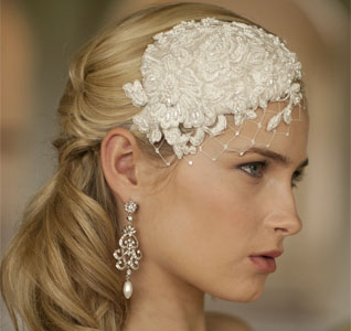 Silk-Bridal-Cocktail-Hat-M.jpg