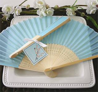Silk-Fan-Blue-m.jpg