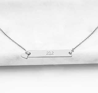 Silver-Bar-Necklace-with-Heart-Charm-m.jpg