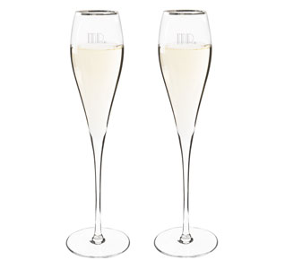 Silver-Champagne-Flutes-Mr-m.jpg