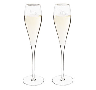 Silver-Champagne-Flutes-Mrs-m.jpg