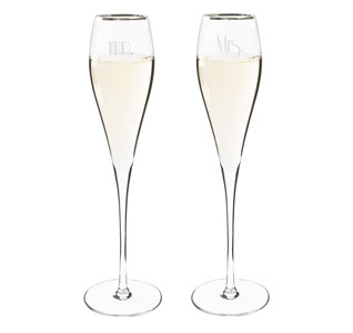 Silver-Champagne-Flutes-m.jpg