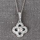Silver-Crystal-Clover-Necklace-t.jpg