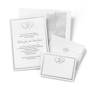 Silver-Double-Heart-Invitation-m.jpg