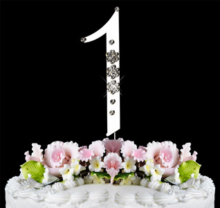 Silver-French-Flower-Number-Cake-Top-m.jpg