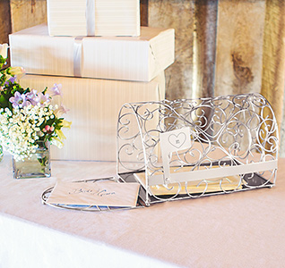Silver-Heart-Initial-Wedding-Card-Holder-m11.jpg