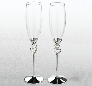 Silver-Heart-Toasting-Glasses-m.jpg