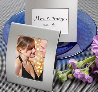 Silver-Metal-Photo-Frames-M.jpg