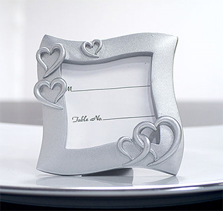 Silver-Resin-Place-Card-Frame-Hearts-m.jpg