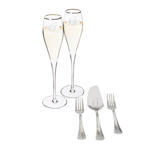 Silver-Rim-Flutes-Serving-Set-m.jpg