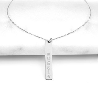 Silver-Vertical-Bar-Necklace-m.jpg
