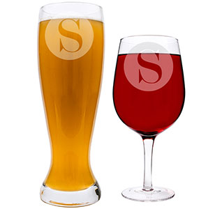 Single-Initial-XL-Beer-Wine-Glass-Set-m.jpg