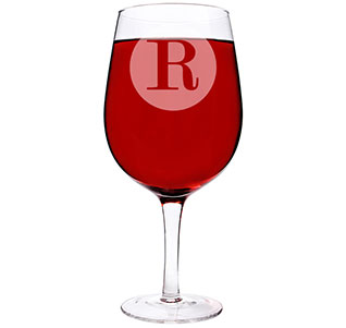 Single-Initial-XL-Wine-Glass-m1.jpg