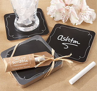 Sip-and-Scribble-Chalkboard-Coasters-m.jpg