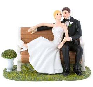 Sitting-Pretty-on-a-Park-Bench-Couple-Figurine-M.jpg
