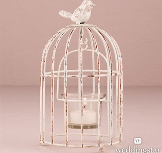 Small-Birdcage-Tealight-Holder-M.jpg