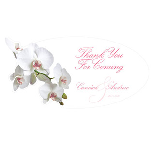 Small-Personalized-Wedding-Cling-Classic-Orchid-m.jpg