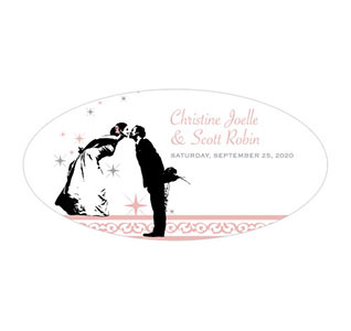 Small-Personalized-Wedding-Cling-Vintage-Hollywood-m.jpg