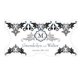 Small-Wedding-Cling-Lavish-Monogram-m.jpg