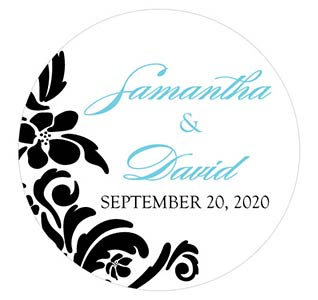 Small-Wedding-Sticker-Love-Bird-Damask-m.jpg