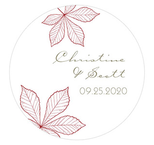 Small-Wedding-Stickers-Autumn-Leaf-m2.jpg
