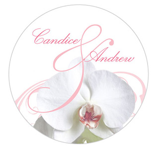 Small-Wedding-Stickers-Classic-Orchid-m.jpg