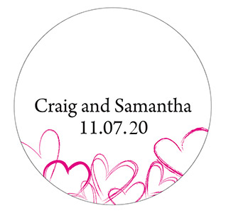 Small-Wedding-Stickers-Contemporary-Hearts-m.jpg