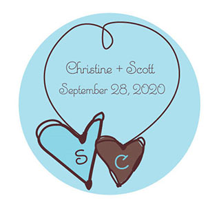 Small-Wedding-Stickers-Heart-Strings-m.jpg