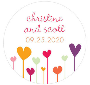 Small-Wedding-Stickers-Hearts-m.jpg
