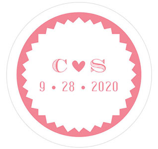 Small-Wedding-Stickers-Homespun-Charm-m.jpg