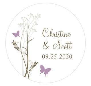 Small-Wedding-Stickers-Romantic-Butterfly-m.jpg