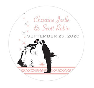 Small-Wedding-Stickers-Vintage-Hollywood-m.jpg