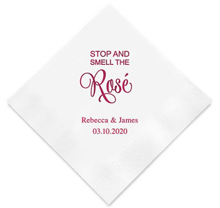 Smell-the-Rose-Personalized-Napkins-m.jpg