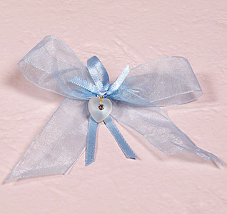 Something-Blue-Chiffon-Bow-m1.jpg