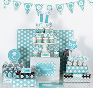 Somthing-Blue-Mod-Party-Kit-m.jpg