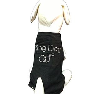 Sparkling-Ring-Dog-T-shirt-m.jpg