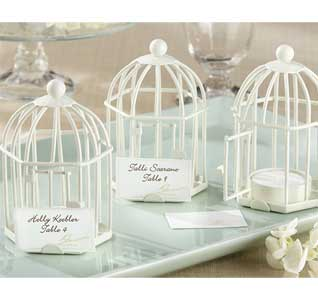 Spring-Song-Birdcage-Tealight-M.jpg