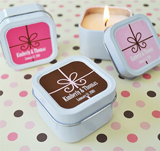 Square-Gift-Box-Candle-Tins-m.jpg