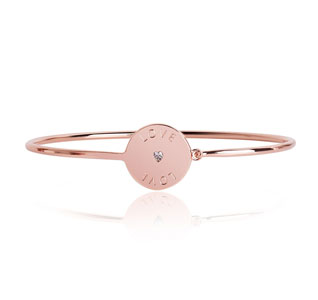 Stackable-Love-Bangle-Bridesmaid-Bracelet-Rose-Gold-m.jpg